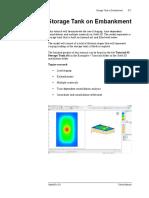 Tutorial_03_Storage_Tank.pdf