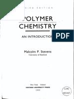 139275655-Polymer-Chemistry.pdf