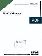 BS 4076.pdf