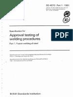 BS 4870.pdf