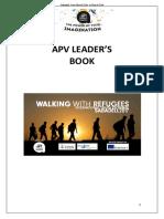 walkingWITHrefugeesAPVbook_