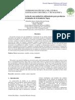 Articulo_Rios_y_Montano.pdf