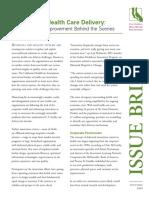 PDF InnovationCenters