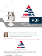 Aesseal API Piping Plan for Pump.pdf