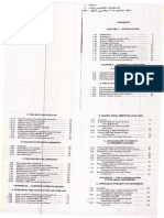 Agpalo Book Outline.pdf