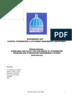 4 Ethekwini Design Manualmay 2008