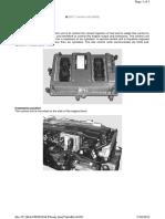 110663924-commonRail-XeMAN(1).pdf