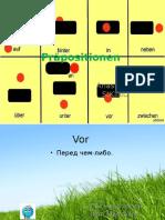 prpositionen-131108015757-phpapp02