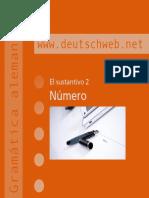 ustantivo3numero-130629073847-phpapp02