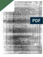 NACA-TN-3782_Handbook of Structural Stability Part II Buckling of Composite Elements