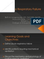 Acute%20Respiratory%20Failure.pdf