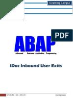 IDOC_userexits.pdf