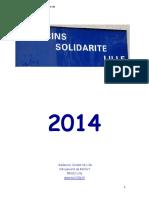 Rapport-2014-MSL-13-02-2015-2