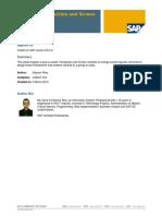 Screen_transaction_variant.pdf