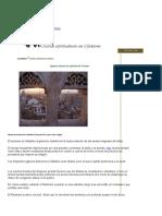 Maimonides - Carta a Los Judios de Yemen