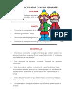 TÉCNICA COOPERATIVA GEMELOS PENSANTES.docx