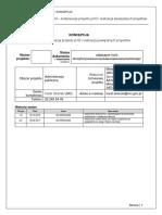 Mcdp-kp 001 Koncepcja Dla E-dowodu - Dokument Glowny v5