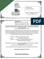 148697423-Contoh-Surat-Undangan-Syukuran-Rumah-Baru.doc