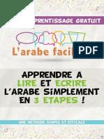 Lalphabet-en-3-étapes.pdf