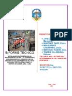 DETERMINACION DE CAPACIDAD PORTANTE.pdf