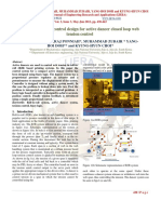 Fuzzy Logic Based Control Design for Active Dancer Closed Loop Web Tension Control