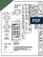 3 Wire Diagram_24X36