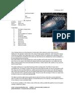 zodiac press release