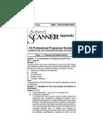 Appendix Solved Scanner CS Professional M-I Paper-1