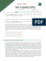 -idAsignatura=65013077.pdf