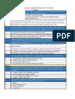 Simulado_Project2013_Amostra.pdf