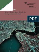 UNUIAS_UrbanReport2_1.pdf