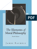 (PL2143) Elements of Moral Philosophy.pdf