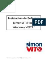 Instalacion_Software_SimonVITA_con_Windows_VISTA.pdf