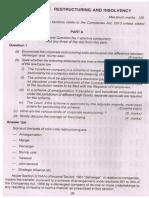 Appendix Solved Scanner CSPP(Old) Paper-4