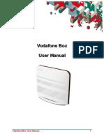 UserGuideVodafoneVOX.doc