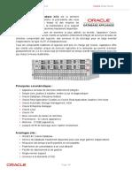 1129110733 Oracle Datasheet