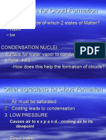 fog_and_cloud_id_notes.ppt