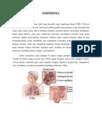 191601591-113067757-emfisema.pdf