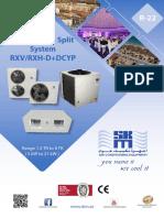 RXH-DDCYP_0682015