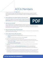00660-IC-FAQ-for-ACCA-members-factsheet.pdf