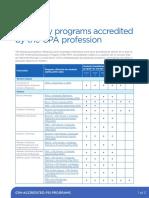 University Programs Factsheet_EN.pdf