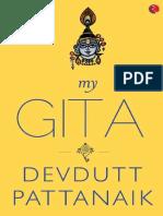 Mygita.pdf