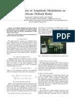 AmOnSdr.pdf