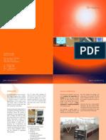 energy_efficient_office_booklet.pdf