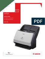 Escaner_Canon_imageFORMULA_DR_M160II.pdf