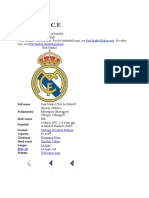 Real Madrid C.docx