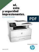 Color_LaserJet_Pro_M426.pdf