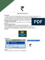 51044Rupees_Symbol_Typing_Tool.pdf