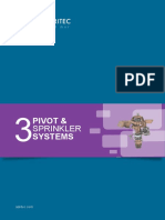 3-PIVOT & SPRINKLER SYSTEMS.pdf