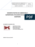 DesinfectantesAmbientesSuperficiesAmbitoSanitario_SEFH-Enero2017